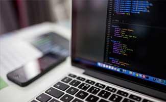 مقدمة في برمجة المواقع